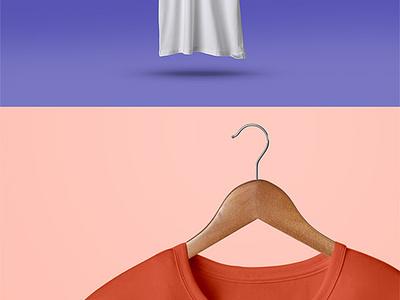T-Shirt Mockup PSD freebies freebie free photoshop template tshirt mockup psd mockup t-shirt mockup tshirt