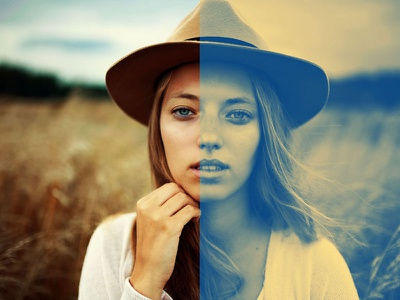 Free Photo Effects PSD templates graphics download freebies freebie image effects photoshop presets psd effects photo free