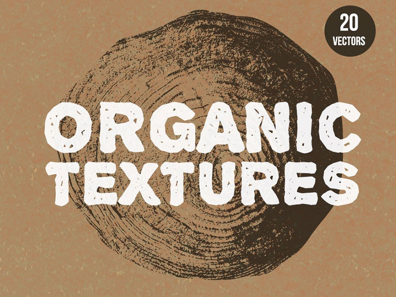 Free Organic Vector Textures vectors download freebies freebie nature textures pack textures vector organic free