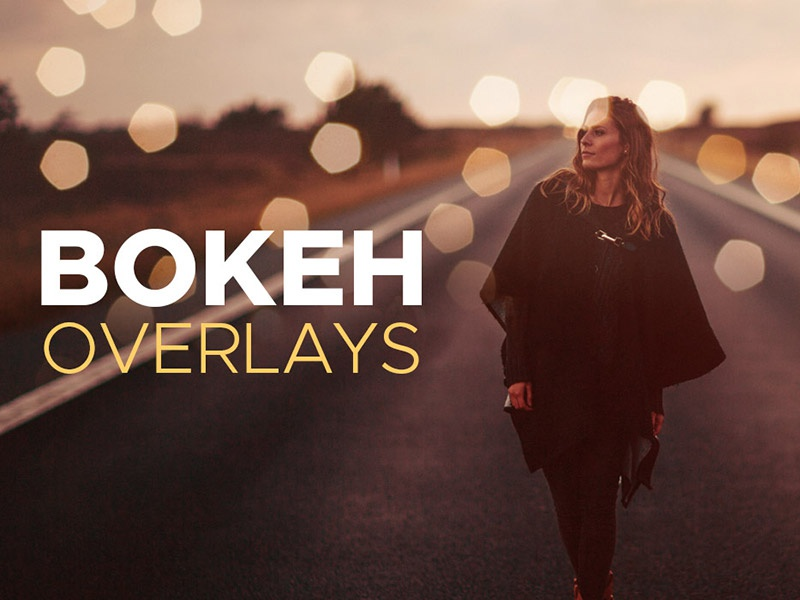 Free Photo Bokeh Overlays download psd photoshop freebies freebie free photo effects overlays bokeh photo