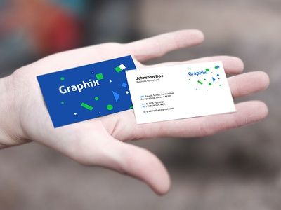 Free Business Card In Hand Mockup free psd download psd freebies freebie free mockup hand holiding business card