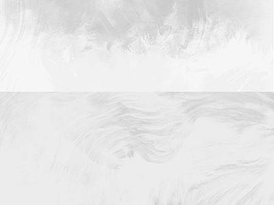 Free White Subtle Grunge Textures freebies freebie free backgrounds subtle textures grunge textures subtle grunge textures