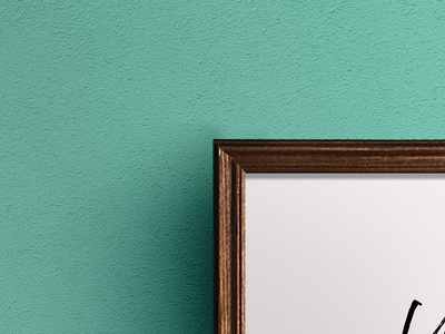 Picture Frame Mockup Psd graphics freebies freebie free mockup templates download psd mockup psd picture frame mockup photo frame mockup