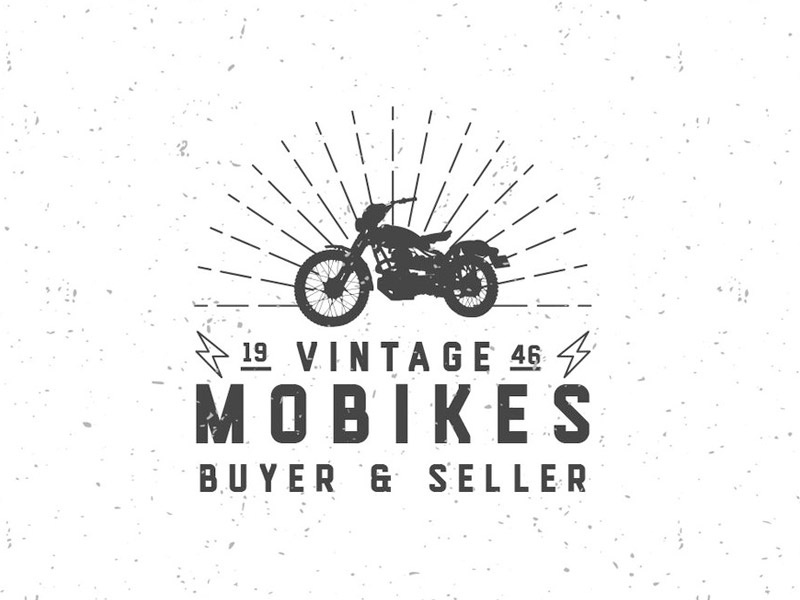 12 vintage logo templates by graphicsfuel rafi dribbble