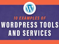 Wordpress Tools Services