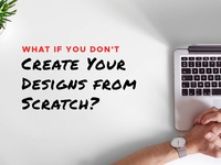 Website Designs From Scratch
