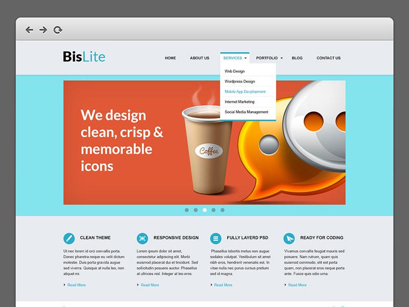 Website Design website design website templates free psd files psd freebies website psd files