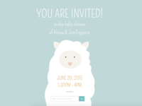 baby.engquist · invite