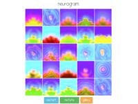 neurogram