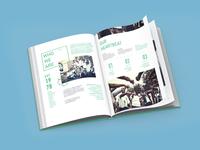 SOMAFCO ORET Presentation Book - Page 04