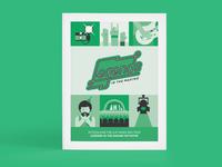 SOMAFCO LIM Presentation Book - Cover