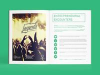SOMAFCO LIM Presentation Book