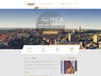 Hica website lightbox 01