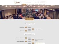 Hica website lightbox 03