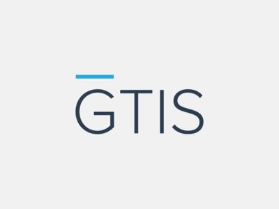 GTIS Logo
