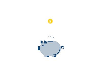 Moneyweb Animated Graphics 02