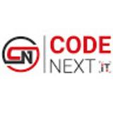 CodeNext IT