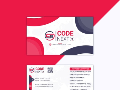 Business Card Design card branding illustration graphic design design business card