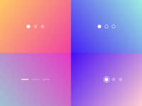 Pagination collection by jardson almeida