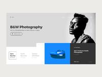 Photography class website mondrianizm page 1 2x