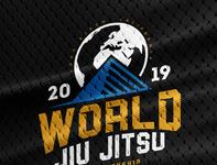 2019 World Jiu Jitsu Championship