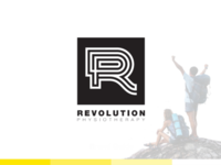 Revolution Physiotherapy