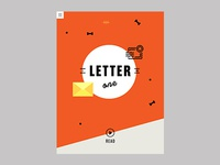 Letter One