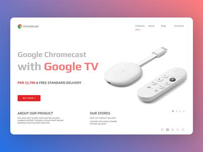 Google Products social media design website web online newdesign new branding ux ui design