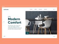 Reforma Studio – Featured