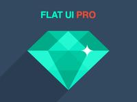 Flat UI Pro - Bootstrap-Based UI Kit