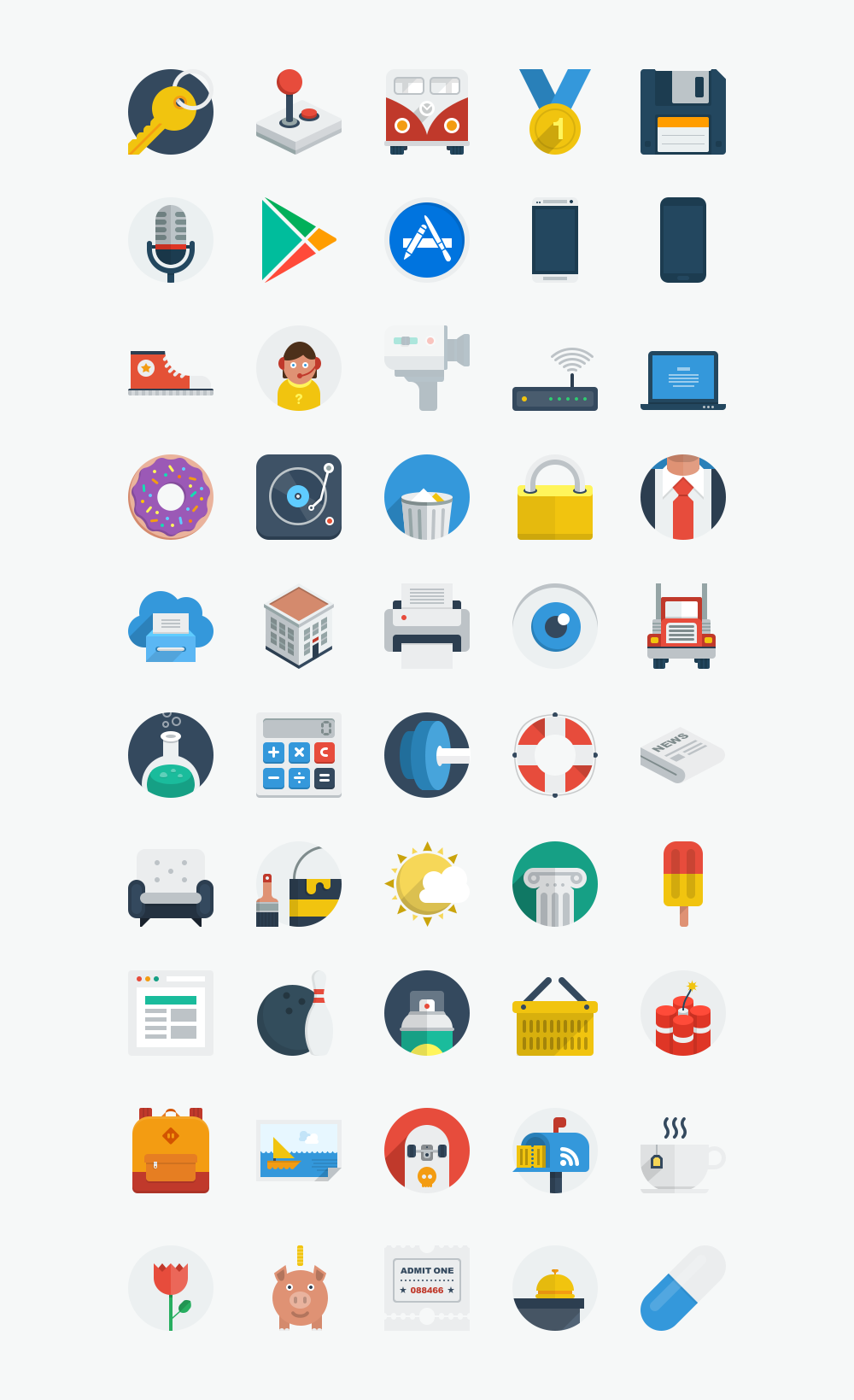 flat-ui-pro-1.2-new-icons.png by Designmodo