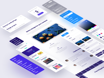 Startup 4 bootstrap themes bootstrap templates web design ui ui kits templates website templates startup website builder