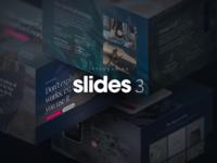 Introducing Slides 3