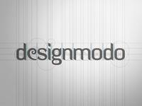 New Designmodo Logo