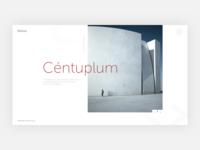 Centuplum