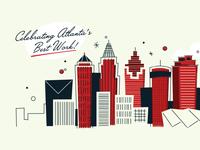 Atlantaaa