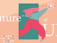 Aima thefutureofux aima the future of ux eventbrite 2169x1080