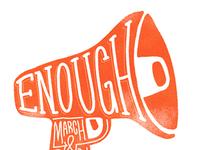 Enough 2