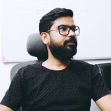 Saksham Vaishnav