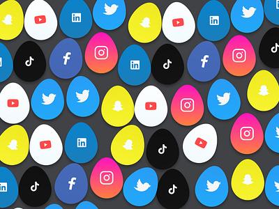 App icons graphics vector icons logo app dribbble dailyui