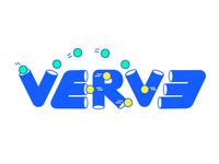 Verve Shoot