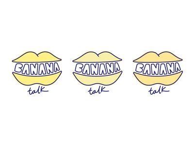 Banana Talk