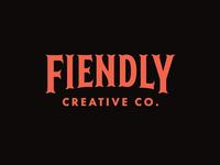 Fiendly