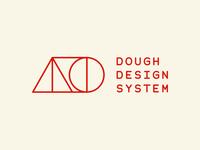 Dough Design System