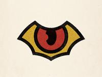 Wildeye Logo Idea