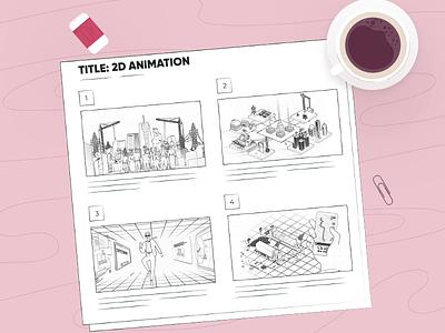 2D_ANIMATION_DRIBBBLE.mp4