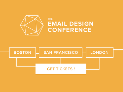 Email Design Conference
