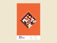 Geometrica - 1/6