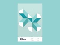 Geometrica - 1/10