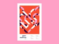 Geometrica - 1/12